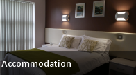 Hotel Rooms Armagh
