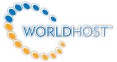 Worldhost Recognised